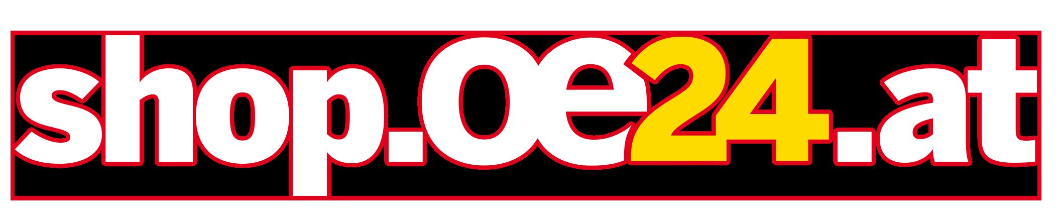 Shop OE24.AT